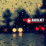 """Blog Radio: """"Cảm xúc ngày mưa"""""""
