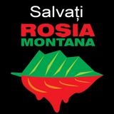 DJ WAREN & DJ XTZ @ Rosia Montana - Fan Fest ed.7 - 15.08.2012 www.djwaren.ro
