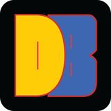 "Dachboden Special by Dj Whizzkor - ""Still Here"""