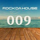 Dog Rock presents Rock Da House 009
