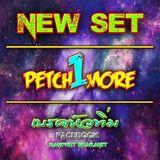 เบรคหัวทิ่ม By Petch1More