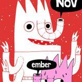 Zolek - Promo Mix 2010 November