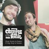 Chunks of Funk vol. 54: Omar, Bonobo, RTJ, Emily King, Pavel Dovgal, Nu-Mark, Nickodemus, Simbad, …
