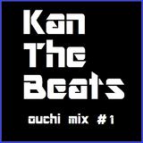 ouchi mix #1