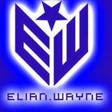 Viernes 13 - Elian Wayne @ DECEMBER 2013