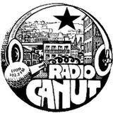 RADIO LAURENFANCE VOL.2
