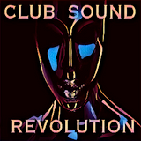 Club Sound Revolution Fashioncast 86-House Session With Nino Terranova