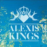 LISTEN: Full Interview - Sam Privett from summery indie-rock band Alexis Kings
