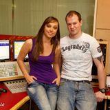 Winter Club Mix 2011