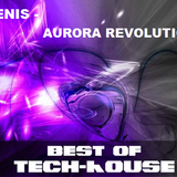 Azenis - Aurora Revolution