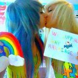 It's Real (Episode 16): Gay Pride