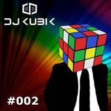 KUBIK #002