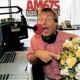 06-03-1991-Radio10GOLD-Tom Mulder-1000-1200