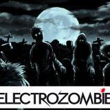 Dj Voodoo - electro_zombie