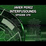 Interfusounds Episode 379 (December 17 2017)