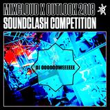 Outlook Soundclash - [ADRIATIC] - [JUNGLE]