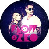 Flow & Zeo - Zero Day Mix #47 [10.13]