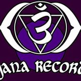 Ajana Records mix
