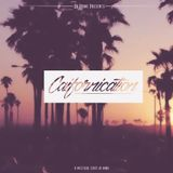 CALIFORNICATION      /////         a westside state of mind
