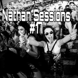 Nathan Sessions #17