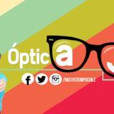 Optica Joven 19 de Abril