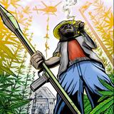 Ganjah Farmer Riddim