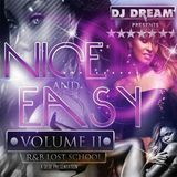 Nice & Easy Volume II
