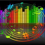 Stem & Seeds - Open Soul Radio Ft. Dj Ras Nebru & $ide$how [KZFR-90.1-11-07-18]