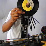 MIXTAPE RAGGA DANCEHALL DJ RAIZ vol.3