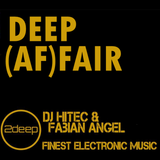 2deep presents Deep (Af)fair