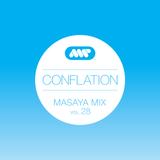 Conflation (Masaya Mix Vol.28)