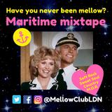 Mellow maritime mixtape