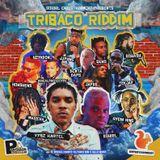 """Mr. Bruckshut - """"Tribaco Riddim (2019) Pree-Mix"""""""