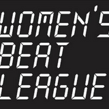 Women's Beat League ep. 1