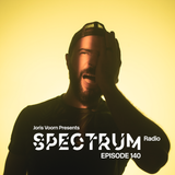 Joris Voorn Presents: Spectrum Radio 140