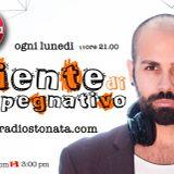 Niente di Impegnativo 2x04 - 08/10/2018