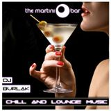 Chill & Lounge Music .!. Live mix @ TMB mixed by BURLAKA January 2011