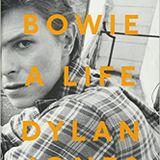 11-09-17 Dylan Jones Interview