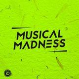 Koolbreeze  Musical Madness  Mixture