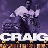 Craig Mack Tribute - Quick Mix