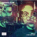 Corner Klub: 13th March '19
