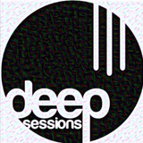 Ra's Detroit Deep Sessions Mix