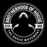 THE BROTHERHOOD OF HOUSE DVR Show129 THE CHOC-L@T CREW
