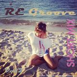 ReGroove Vol. 2 - Short Mix