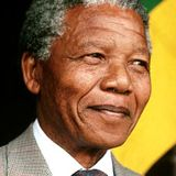 Ask Patricia Show on Ruach Radio - Nelson Mandela Tribute