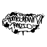 Homegrown Radio - Jacky D - 4th March 2017