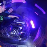 Man Hundai & Sharlô_Mixouille Trance 1 Summer 2012