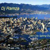 Ramza – Van-City Spring Dubwize