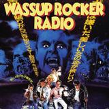 WRR: Wassup Rocker Radio 10-06-2019 - Radioshow #105