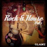 Rock & House Vol.1 (Juli 14)